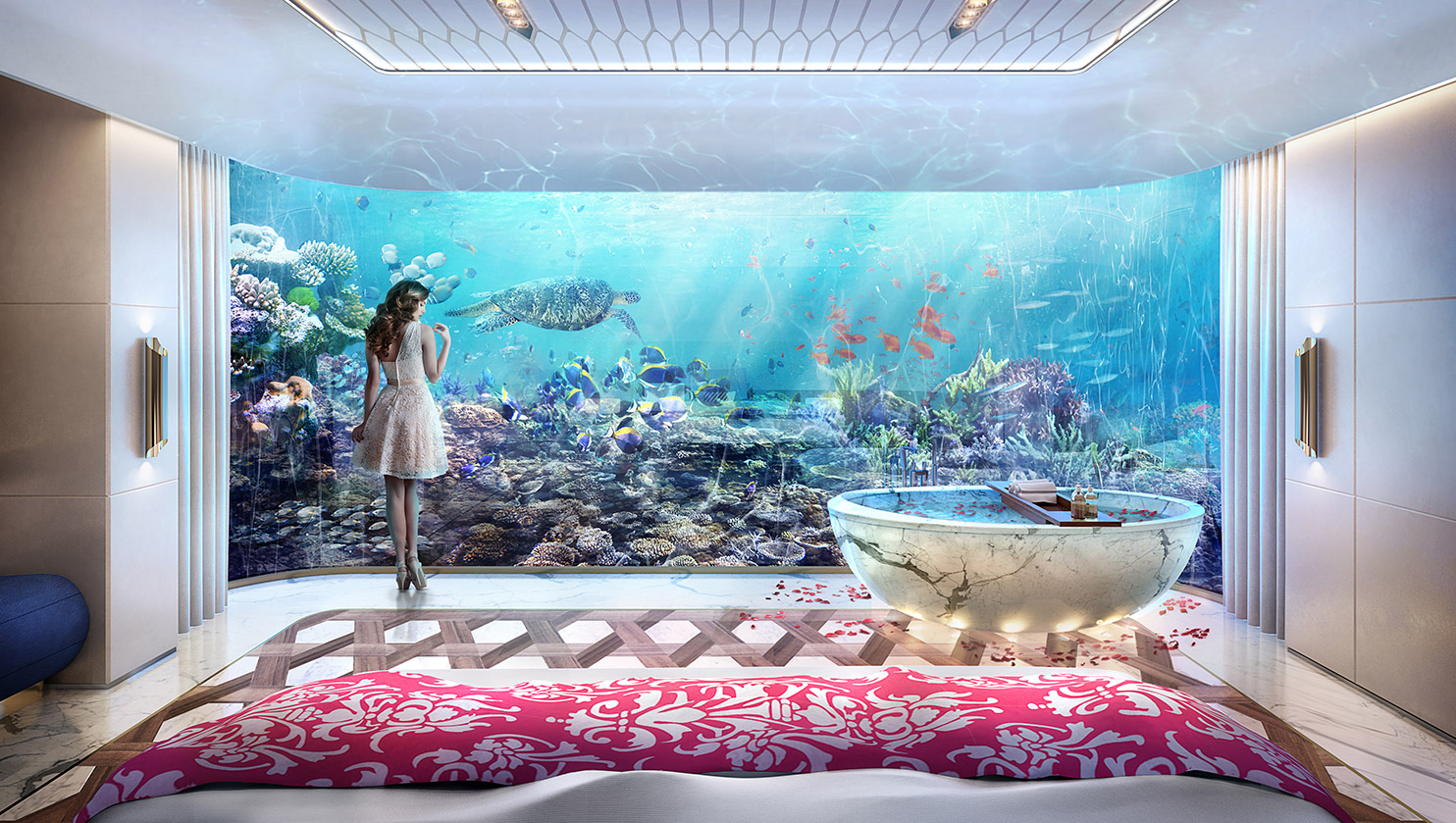 the-floating-seahorse-signature-edition-underwater-bedroom